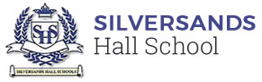 Silversands Hall School Developing world-class students equipped with the knowledge and skills to function productively anywhere in the world